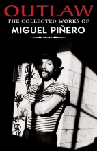 Pinero, Miguel Outlaw