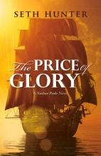 Hunter, Seth The Price of Glory