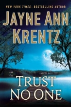 Krentz, Jayne Ann Trust No One