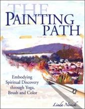 Novick, Linda The Painting Path