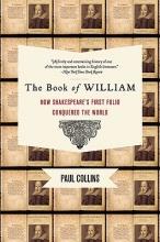 Collins, Paul The Book of William