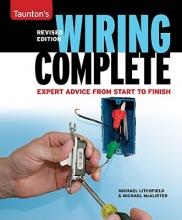 Litchfield, Michael Wiring Complete