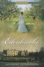 Donaldson, Julianne Edenbrooke