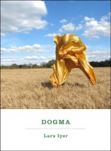 Iyer, Lars Dogma
