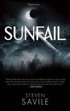 Savile, Steven Sunfail