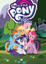 My Little Pony 10