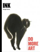 Bridget  Davies Ink