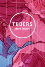 Jowett, Mark Tubers