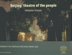 Tezenas, Ambroise Beijing