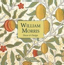Wilhide, Elizabeth William Morris