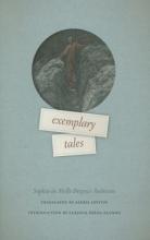 Andresen, Sophia De Mello Breyner Exemplary Tales