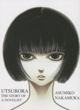 Nakamura, Asumiko Utsubora