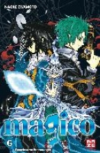 Iwamoto, Naoki Magico 06