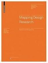 Simon Grand,   Wolfgang Jonas Mapping Design Research
