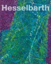 Jean-Claude Hesselbarth