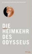 Die Heimkehr des Odysseus