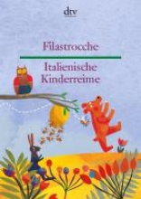 Viviani, Annalisa Filastrocche - Italienische Kinderreime