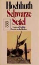 Hochhuth, Rolf Schwarze Segel