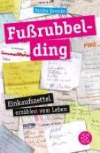 Danicke, Sandra Fußrubbelding