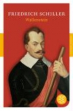 Schiller, Friedrich Wallenstein