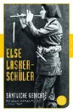 Lasker-Schüler, Else S?mtliche Gedichte