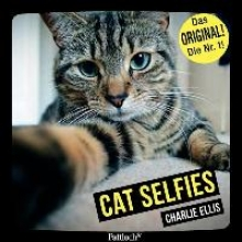 Ellis, Charlie Cat Selfies
