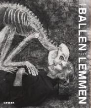 Roger Ballen and Hans Lemmen