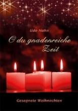 Hahn, Udo O du gnadenreiche Zeit