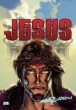 Siku Jesus. Die ganze Geschichte