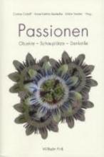 Passionen