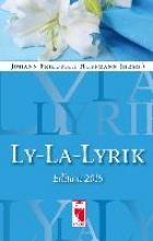 Ly-La-Lyrik. Edition 2015
