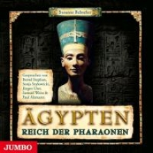 Rebscher, Susanne gypten. Reich der Pharaonen