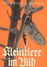 Fischer-Roth, Heinrich Kleintiere im Bild
