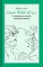 Setz, Wolfram Oscar Wilde & Co.