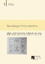Bamberger Orientstudien
