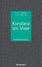 Walser, Theresia Konstanz am Meer