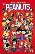 Scott, Vicki Peanuts 05: Mdchen, Mdchen