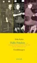 Kerler, Erika Hallo Fräulein...