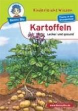 Herbst, Nicola Kartoffeln - Lecker und gesund