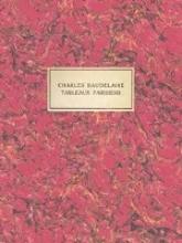 Baudelaire, Charles Tableaux Parisiens