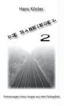 Köster, Hans Die Bahninsel 2