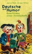 Hein, Jakob Deutsche und Humor