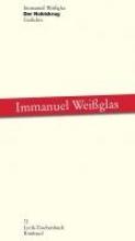 Weißglas, Immanuel Der Nobiskrug