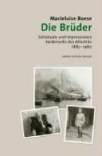 Boese, Marieluise Die Brder
