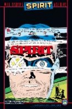 Eisner, Will Will Eisners Spirit Archive 20
