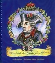 Ebert, Regina Friedrich der Große für Kleine