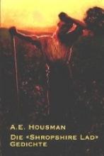 Housman, A E Die
