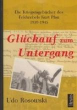 Rosowski, Udo Glckauf zum Untergang