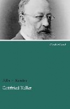 Köster, Albert Gottfried Keller