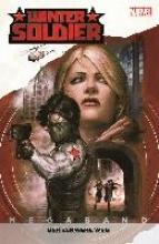Remender, Rick Winter Soldier Megaband 2